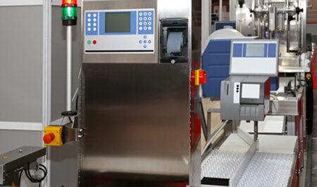 SIGMA-Appraisal-packaging-machine