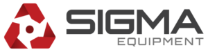 SIGMA-Appraisal-equipment-logo