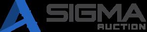 SIGMA-Appraisal-auction-logo