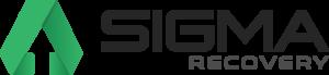 SIGMA-Appraisal-recovery-logo