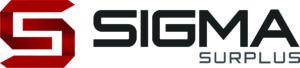 SIGMA-Appraisal-surplus-logo